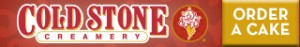 Cold_Stone_320x50_Banner