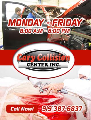 cary-collision_mobile_ad